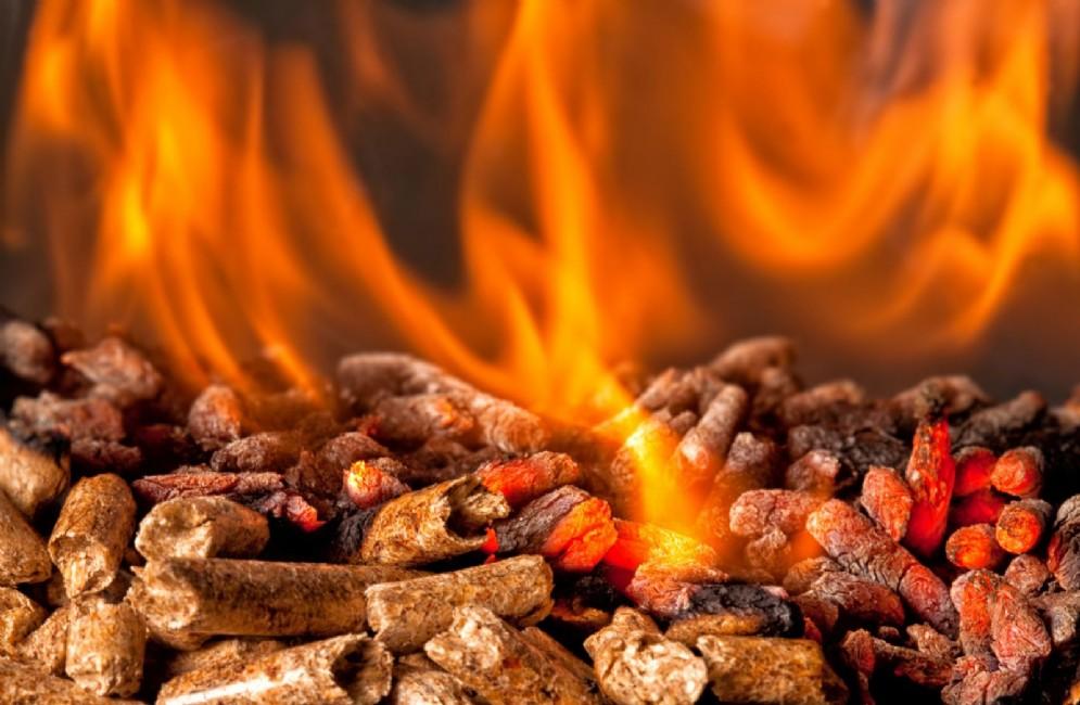 Montagna: al via il bando per il riscaldamento con impianti a biomassa