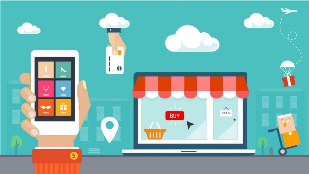 Come si automatizza il retail, prendendo esempio da Amazon
