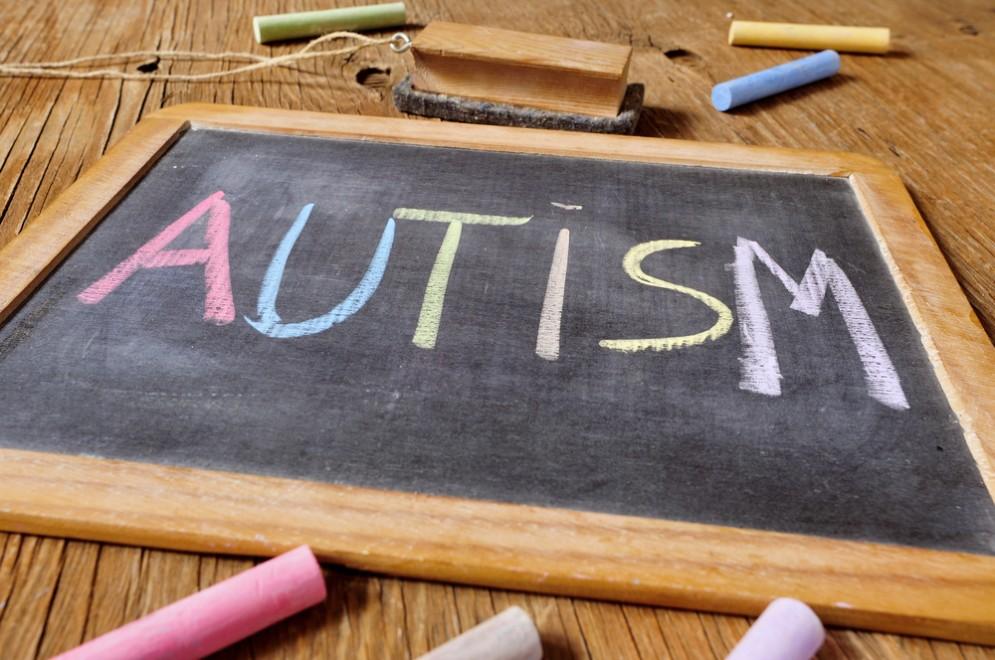 Autismo, diabete e metformina