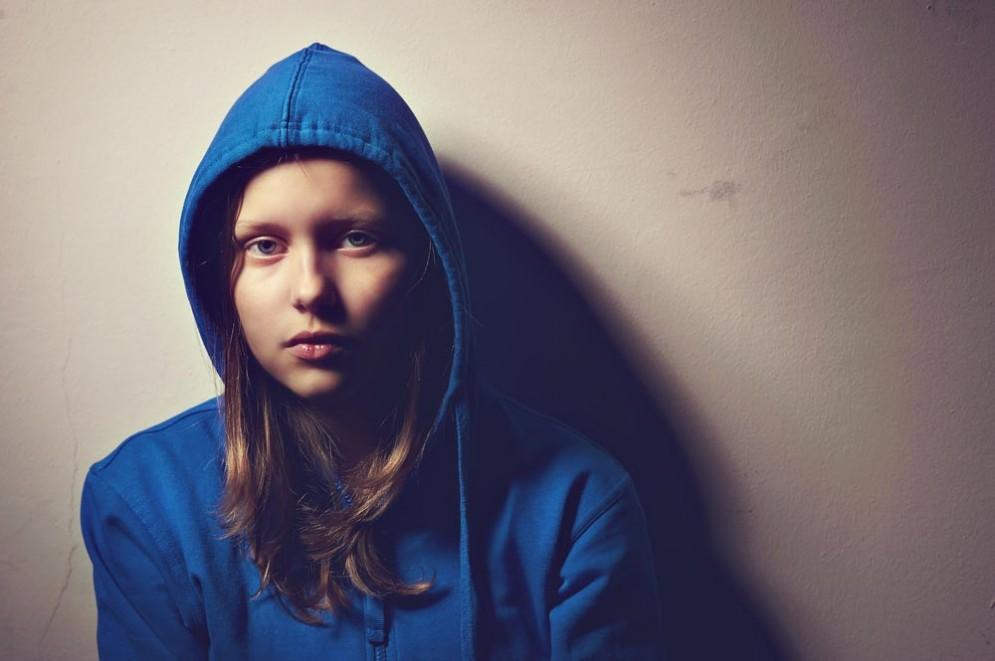 Adolescenti a rischio con le sfide lanciate sul web