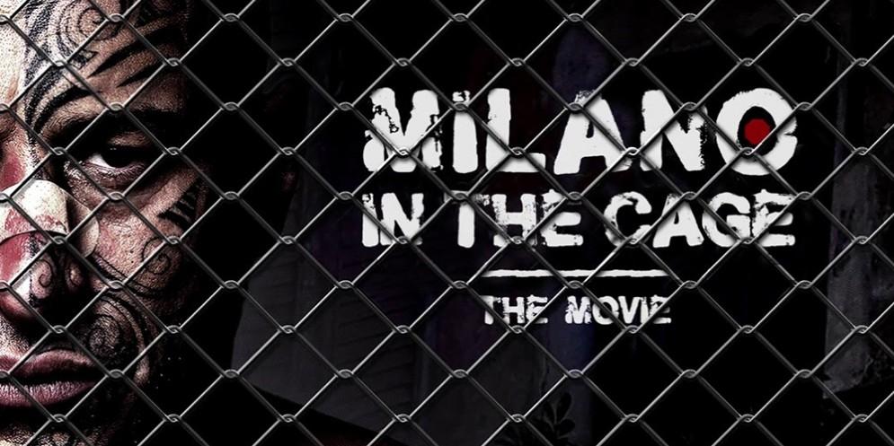 """I friulani Fake Idols nella colonna sonora di """"Milano in the cage - The Movie"""""""