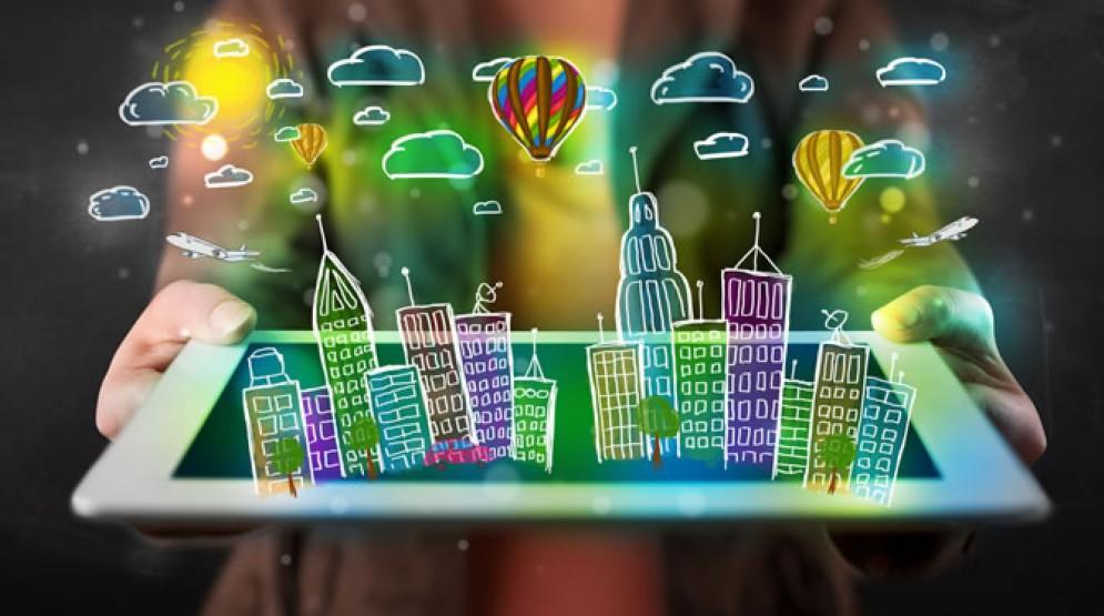 Cosa dice il Piano Triennale per la trasformazione digitale della Pubblica Amministrazione