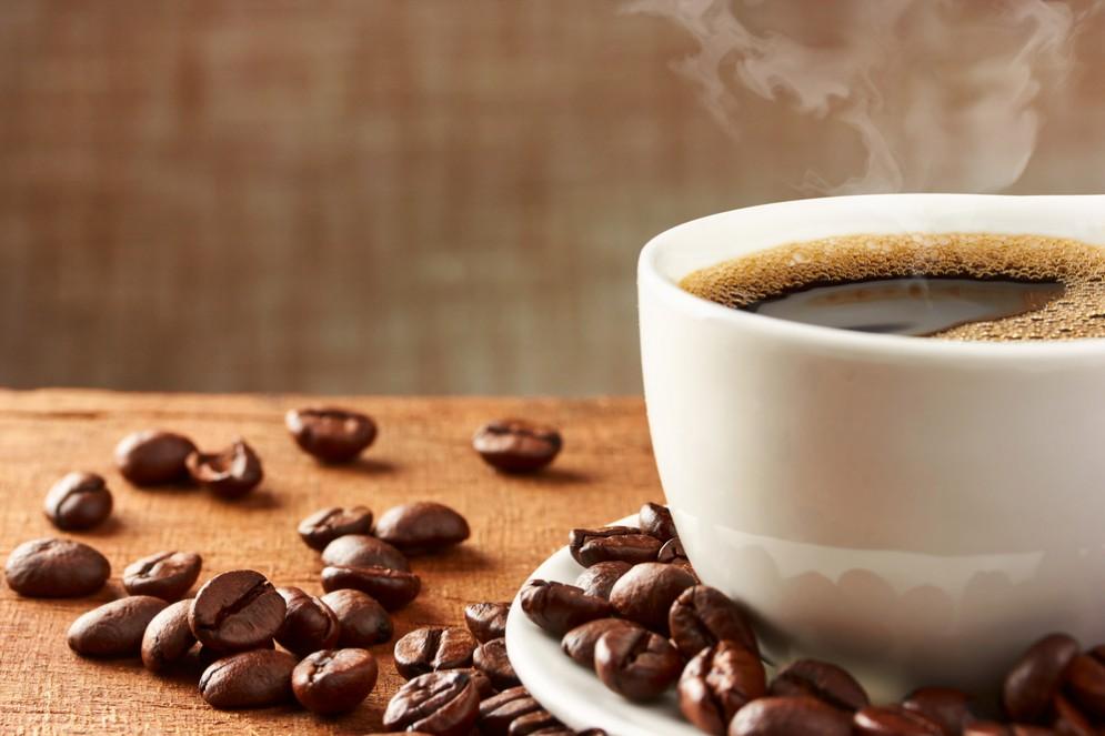 Il caffè riduce il rischio di cancro