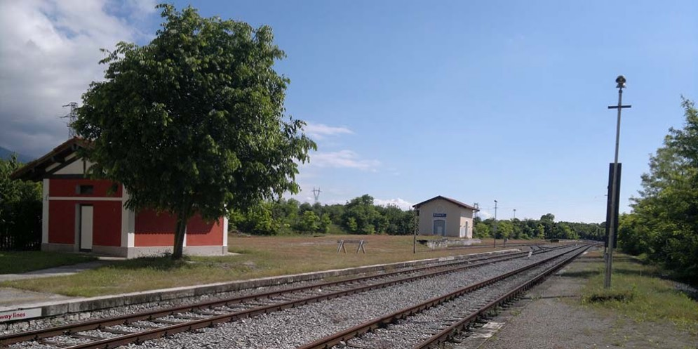 Pedemontana: entro l'anno partirà il collegamento Sacile-Maniago-Gemona