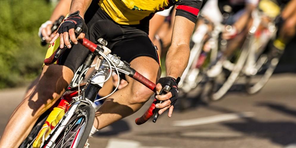 Campionati italiani di ciclismo 2017 in Canavese