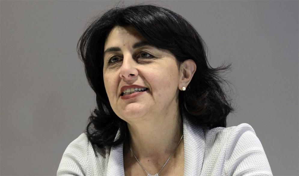 Dolomiti Unesco: Santoro, le Pro Loco d'Italia premiate per il sostegno