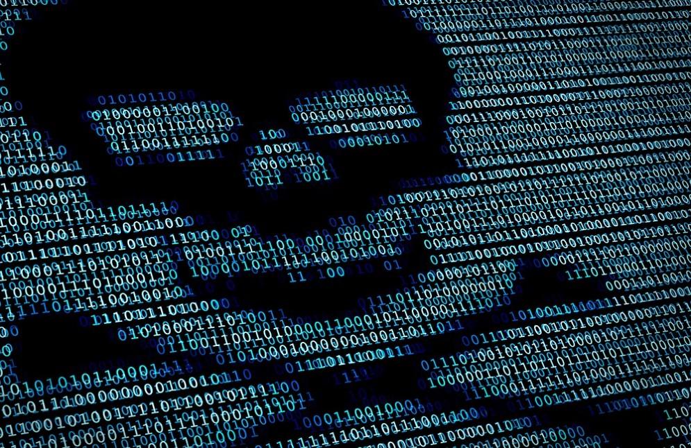 Si chiama Chromex Submelius il malware che infetta Google Chrome