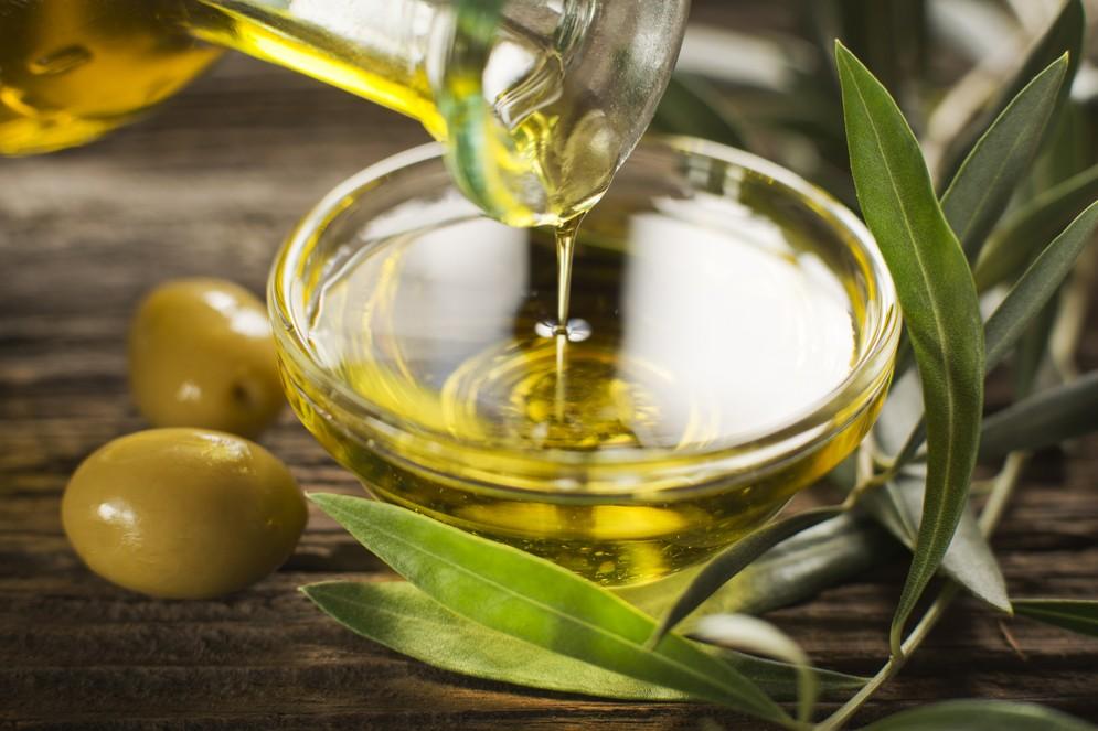 Adico oleico e olio extravergine di oliva contro il cancro