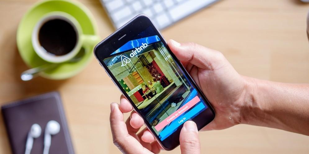 Airbnb ok tassa di soggiorno su genova sulla cedolare for Tassa di soggiorno airbnb