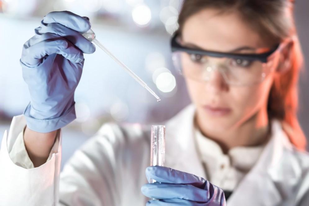 Vaccinazioni: Piero Angela dice di fidarsi della scienza