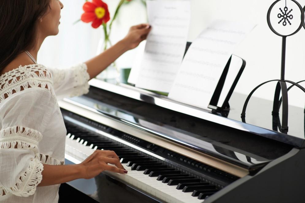 Adotta un pianista torna ad Aurora e Porta Palazzo