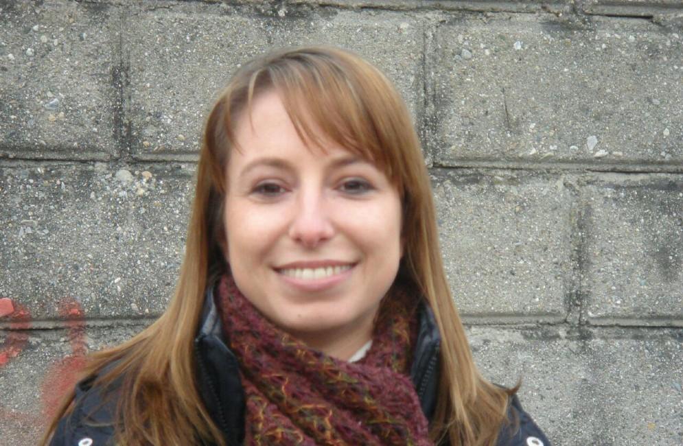 Erika Pioletti