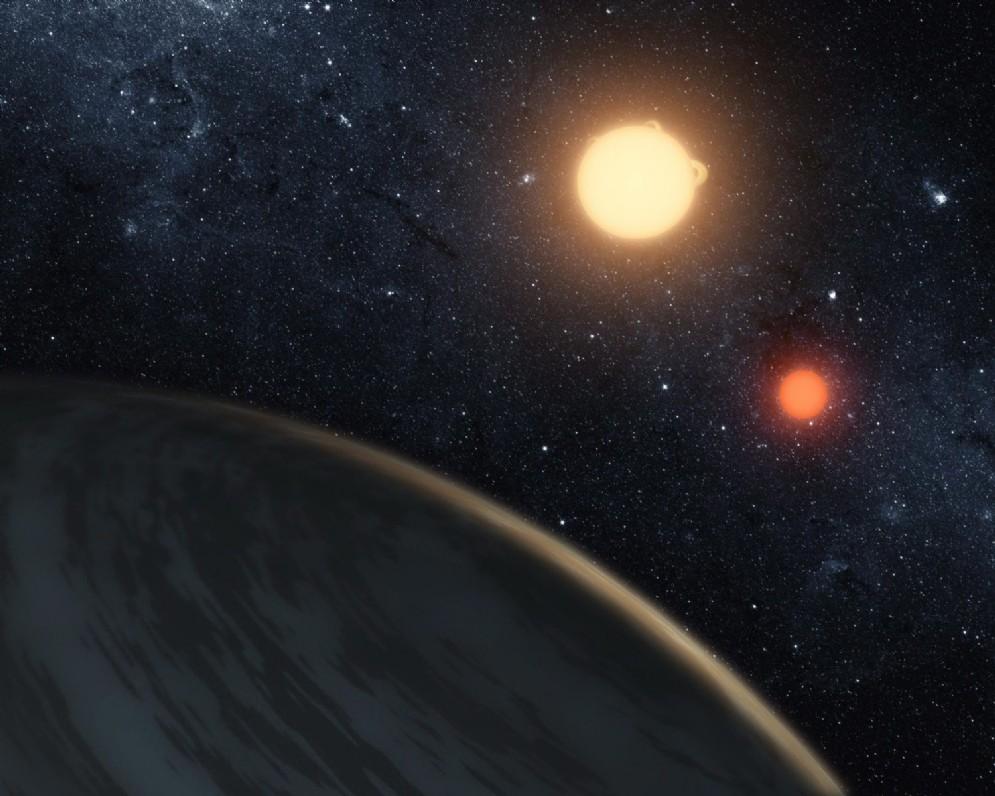 Kepler scopre 219 nuovi pianeti, 10 sono abitabili come la Terra