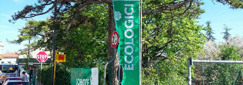 Sabati ecologici
