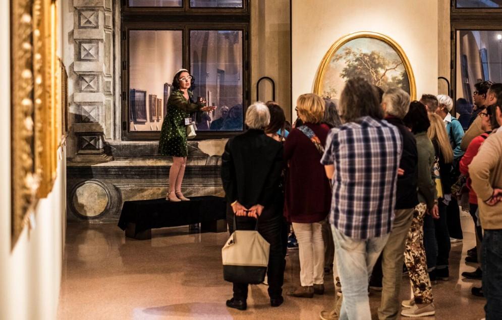 Il Museo biellese è una vera e propria eccellenza culturale