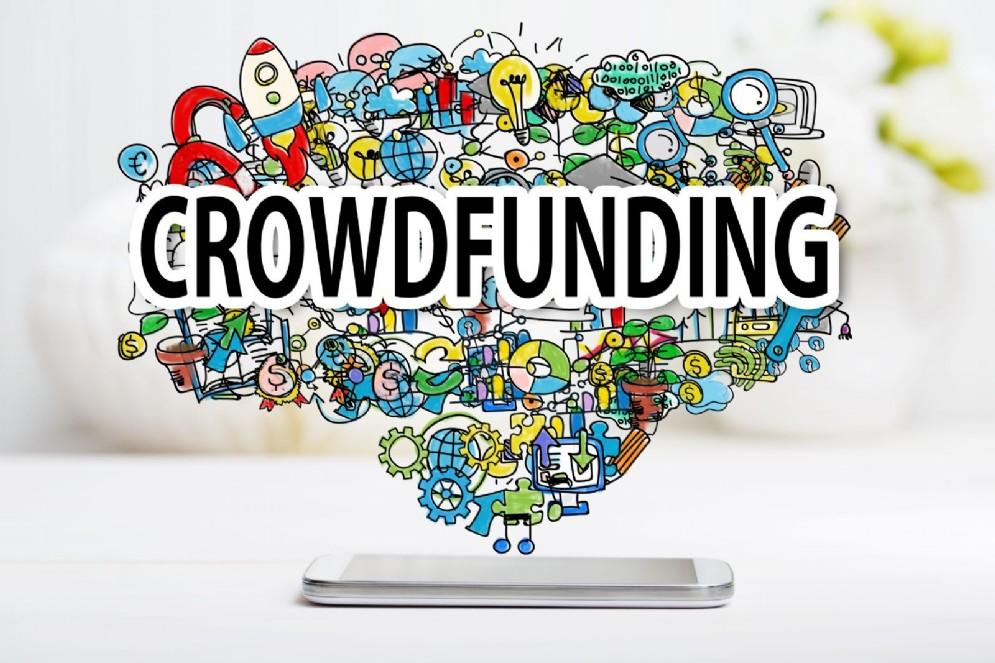 Cos'è il 'Landfunding', il crowdfunding per valorizzare il territorio