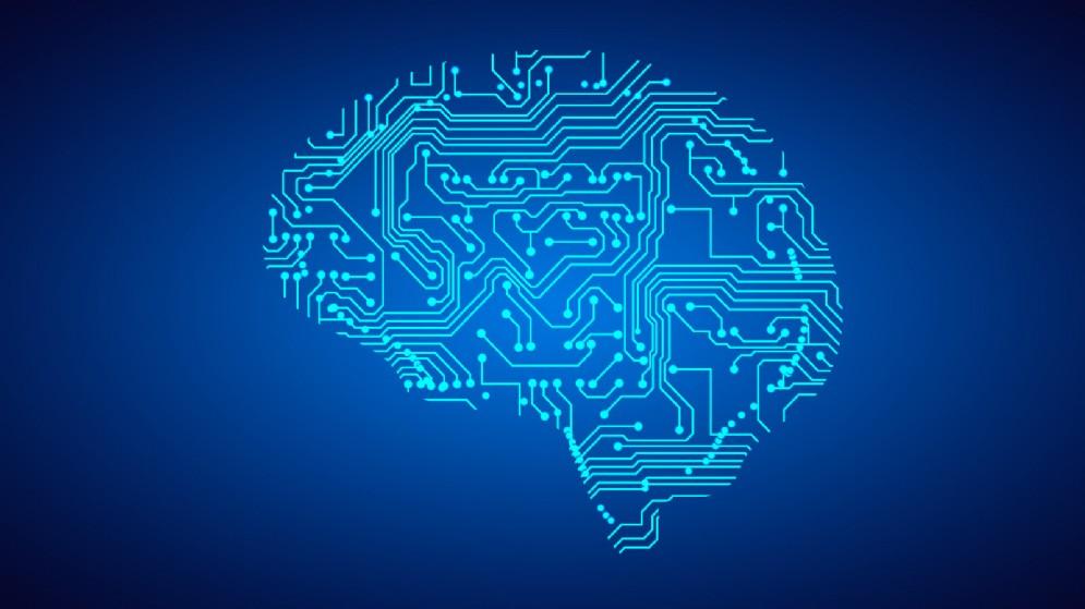 Il programma AI di Microsoft per le startup di Station F (l'incubatore di Zuckerberg)