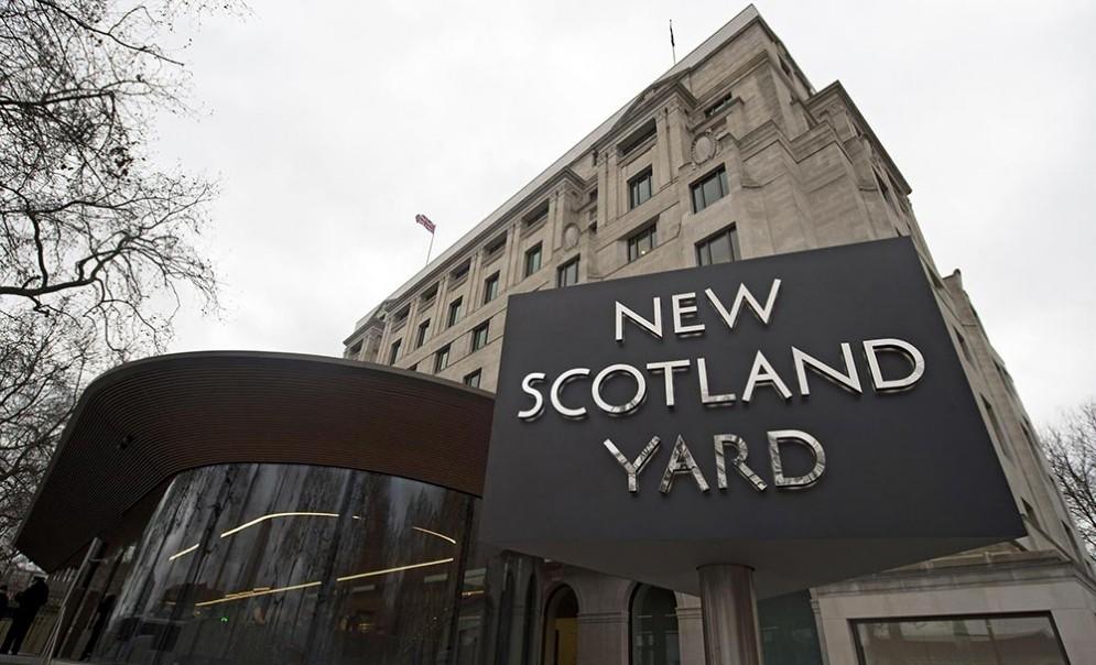 Omicidio di Londra, svolta nelle indagini
