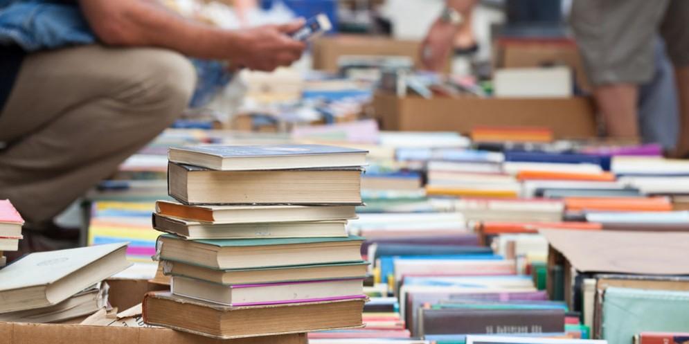 Appuntamento di luglio con «Il Libro ritrovato»