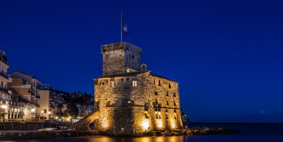 Rapallo conto alla rovescia per le feste di Luglio a Rapallo 2017