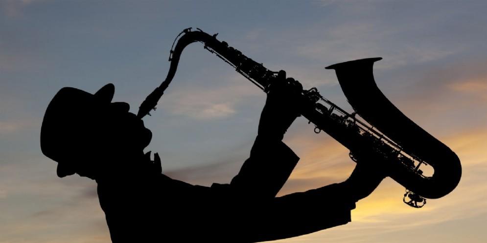 «Summer in Jazz» al Ricetto di Candelo