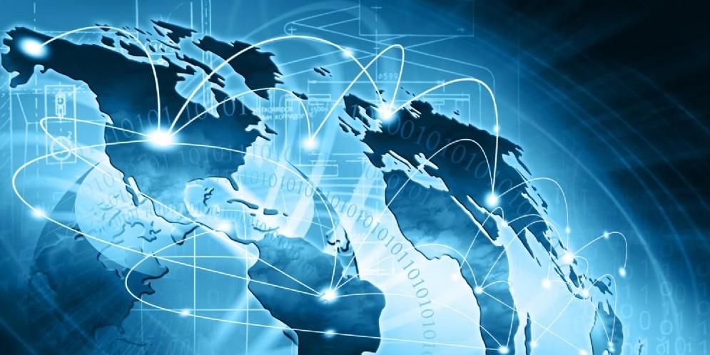 Progetto «Chamber Mentoring for International Growth», iniziativa promossa da Unioncamere