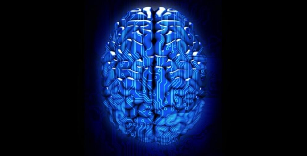Rivoluzione Intelligenza Artificiale
