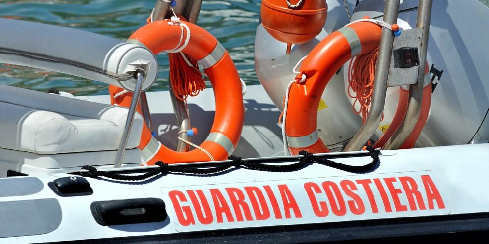 Giallo a largo delle coste di Lignano: trovato un cadavere in decomposizione