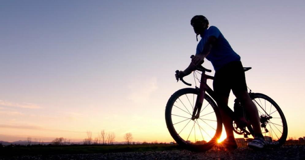 Ancora grave il biker Simone Vidale