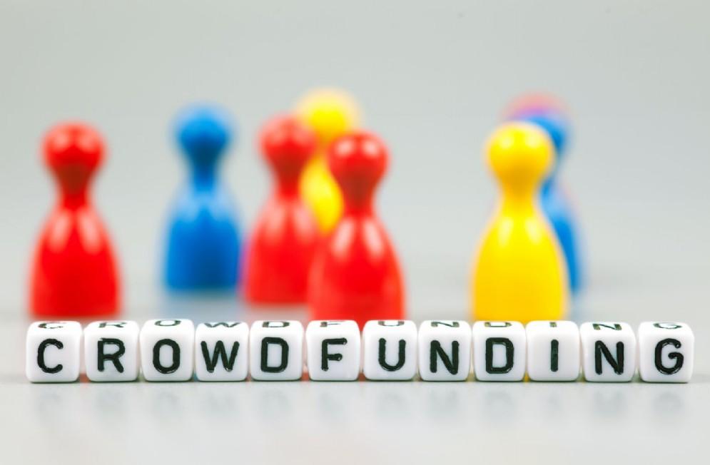 Perchè il crowdfunding supporterà (si spera) la PA nel sostegno al territorio