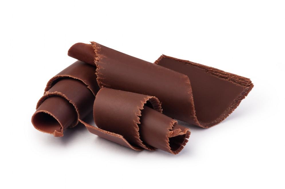 Come conservare il cioccolato in estate