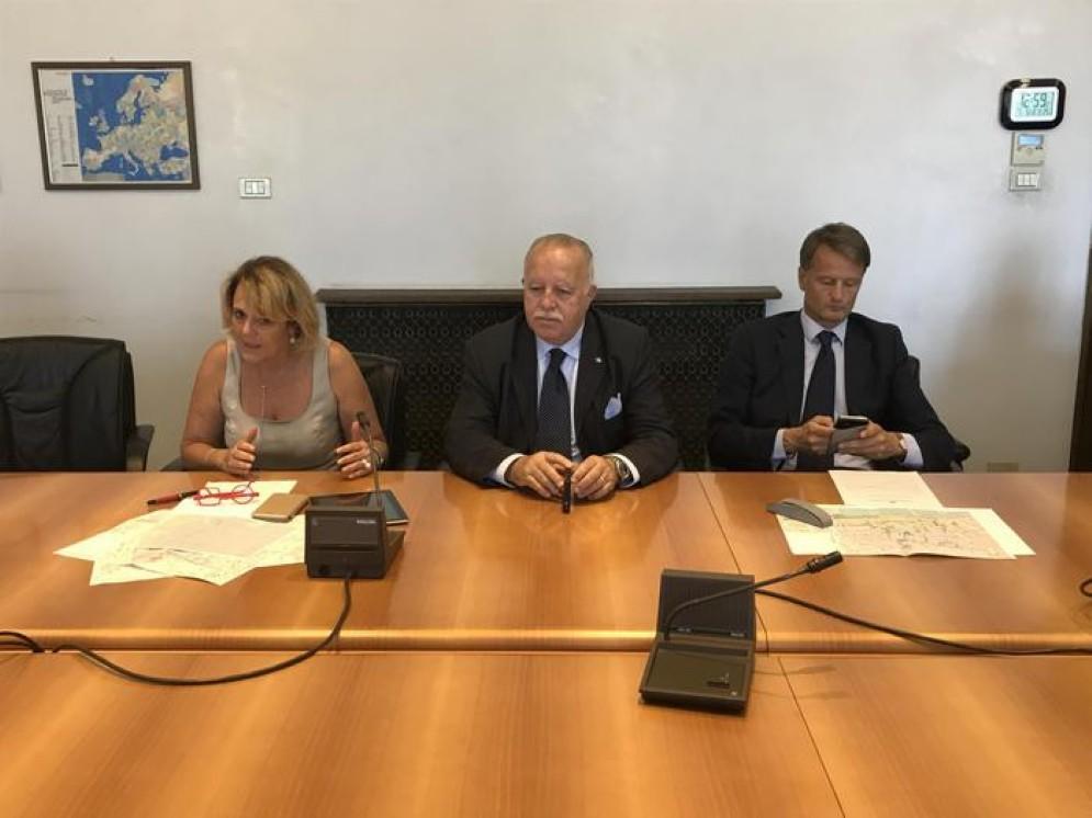 Balcani: al Vertice di Trieste, in arrivo Capi di Stato e Governo di 13 Paesi