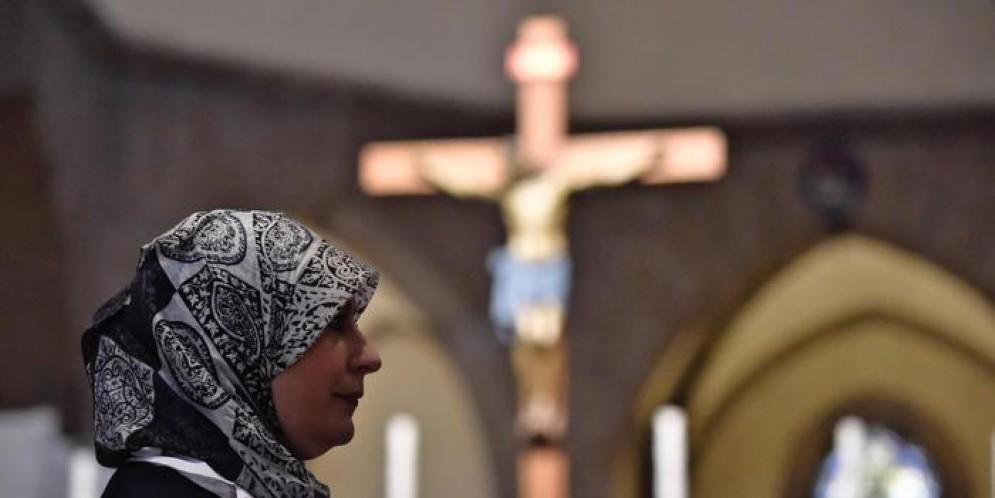 Dialogo interreligioso: il Prefetto di Biella incontra i rappresentanti delle diverse religioni
