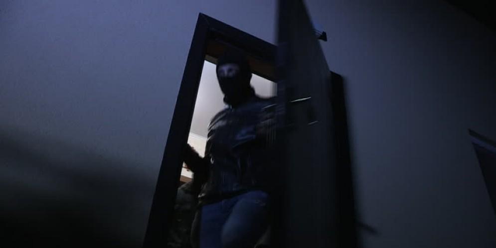 Nel Biellese è ormai emergenza furti in abitazione