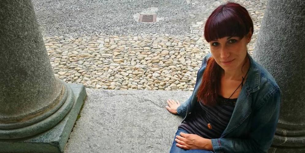 La scrittrice Irene Belloni protagonista de «Il Biellese Magico» a Graglia