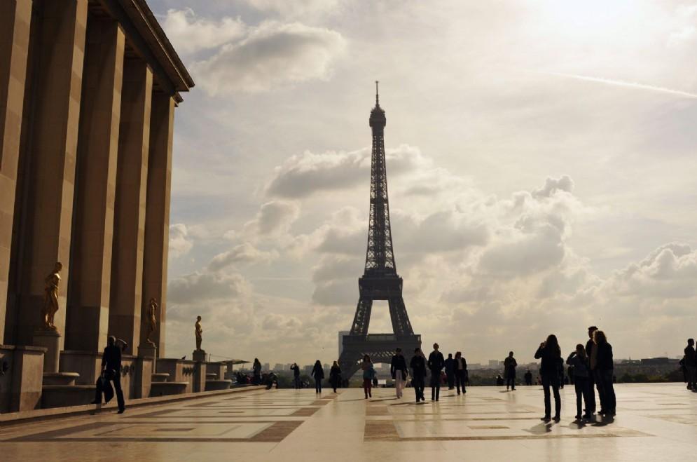 Oltre Macron, la 'carica' francese contro la Silicon Valley (dai VC al crowdfunding)