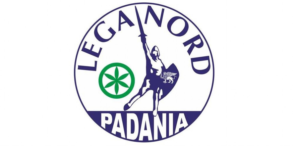 Alessio Piana (Lega) eletto presidente consiglio comunale Genova