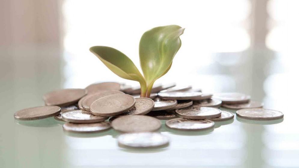 Boom CrowdInvesting, in Italia vale oltre 189 milioni di euro