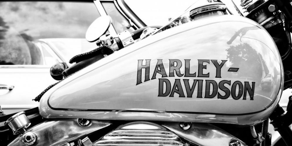 Valdengo: per il furto delle Harley 200 mila euro di danni