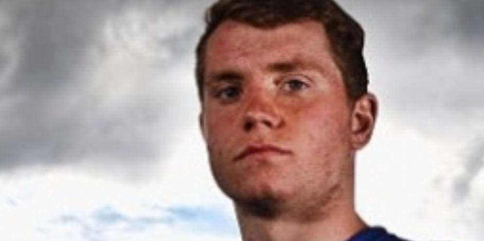 Connor Dever