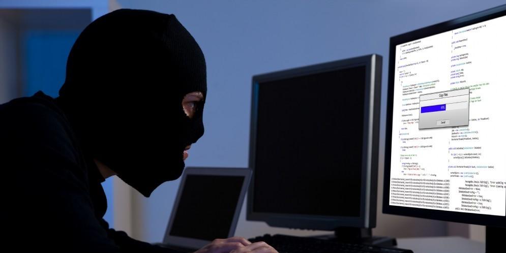 Attenzione a spiare i social altrui…