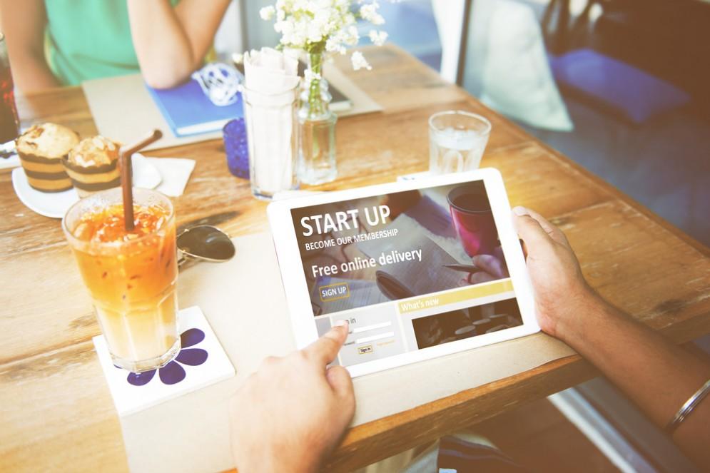 SocialFare, al via la nuova call per startup a impatto sociale