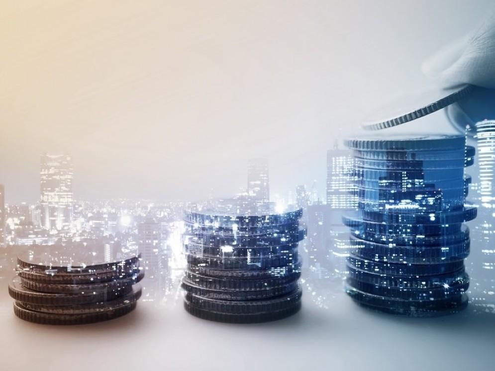 Cariplo Factory: «Ecco come opererà il fondo da 100 milioni di euro»