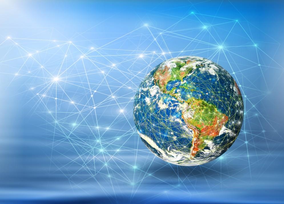 Cresce la banda larga in Italia: 16 milioni di unità connesse