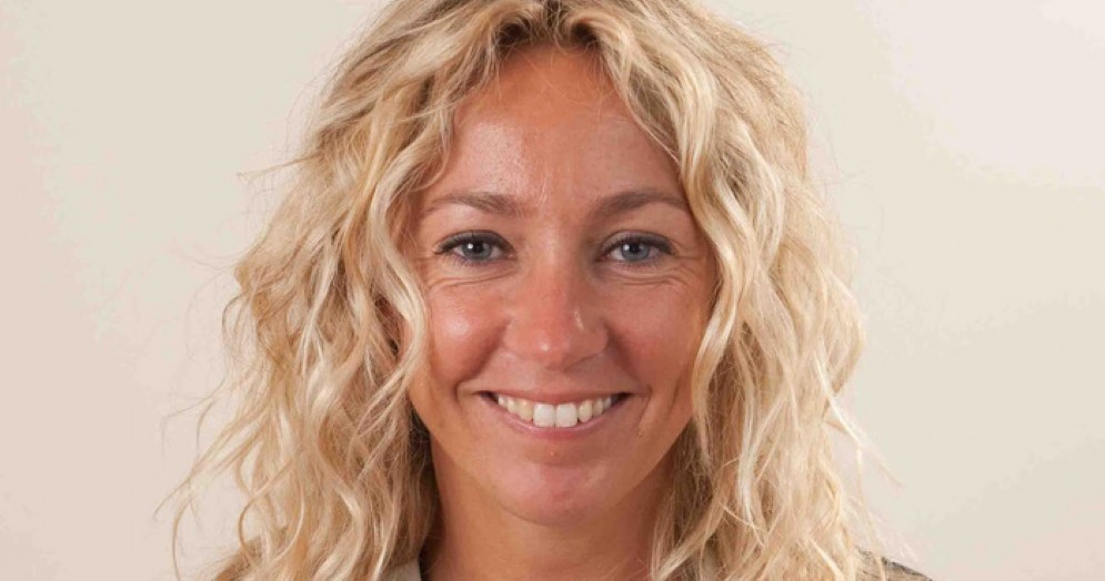 Spese pazze in Liguria: nuora Mastella condannata a 2 anni e 4 mesi