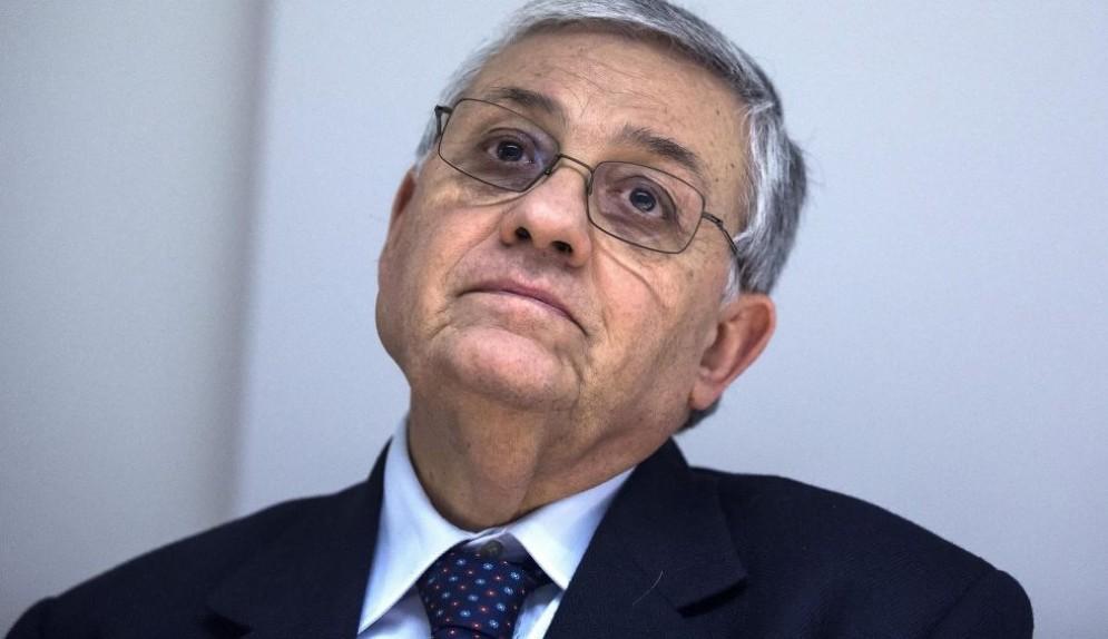 Il Procuratore Capo di Roma, Giuseppe Pignatone, è pronto a impugnare la sentenza del Tribunale.