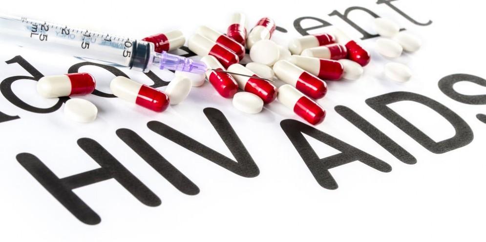 Hiv e Aids, un mix di farmaci per prevenire le infezioni