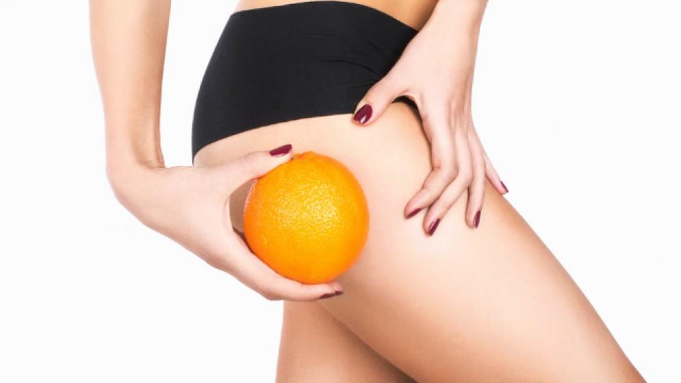 I rimedi naturali contro la cellulite