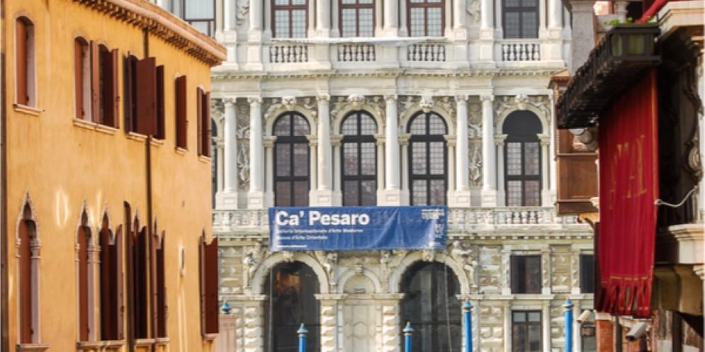 Venezia, riapre Contemporaneo a Forte Marghera con «Gruppo di famiglia»