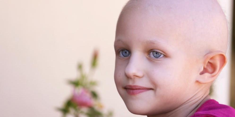 Leucemia acuta, nuove speranze di cura dal trapianto di staminali